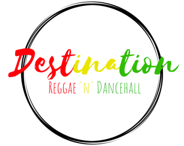 Destination Reggae 'n' Dancehall