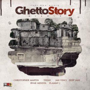 Ghetto-Story-Riddim-cover-300x300