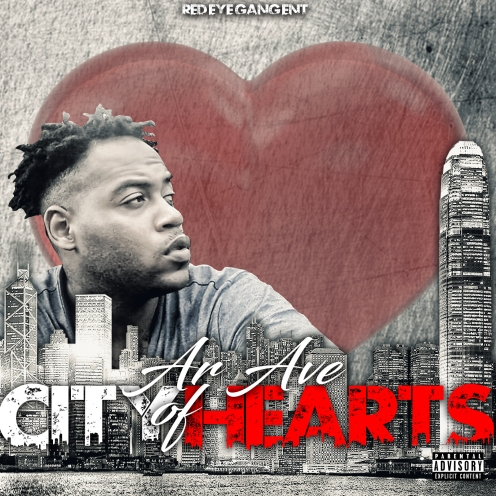 cityofhearts (1).jpg