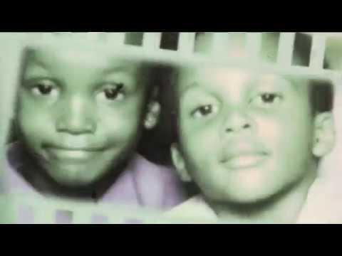 Agent Sasco ft. Wayne Marshall- 'Journey'- LyricVideo