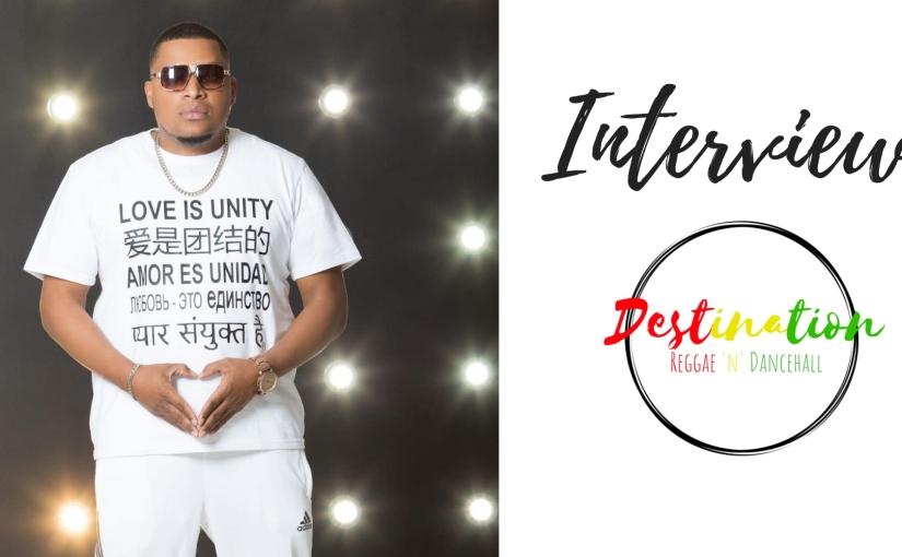 Interview- Jhaytea